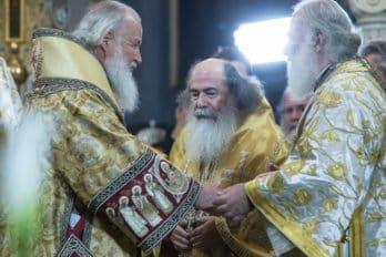 2016-11-20-a23k4548-moska-hhs-liturgiya-70-s_f