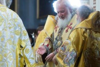 2016-11-20-a23k4579-moska-hhs-liturgiya-70-s_f