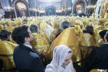 2016-11-20-a23k4749-moska-hhs-liturgiya-70-s_f