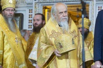 2016-11-20-a23k5081-moska-hhs-liturgiya-70-s_f