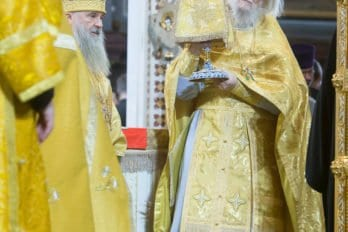 2016-11-20-a23k5149-moska-hhs-liturgiya-70-s_f