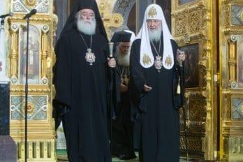 2016-11-20-a23k5297-moska-hhs-liturgiya-70-s_f