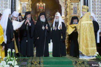 2016-11-20-a23k5430-moska-hhs-liturgiya-70-s_f