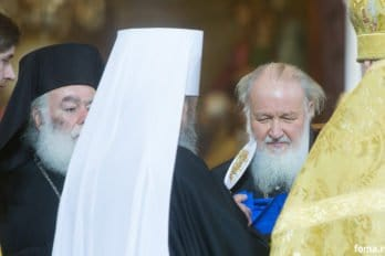 2016-11-20-a23k5440-moska-hhs-liturgiya-70-s_f