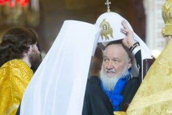2016-11-20-a23k5488-moska-hhs-liturgiya-70-s_f