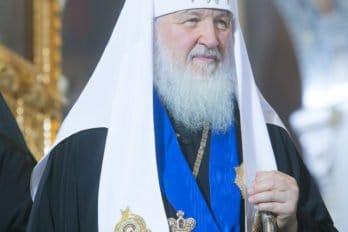 2016-11-20-a23k5503-moska-hhs-liturgiya-70-s_f