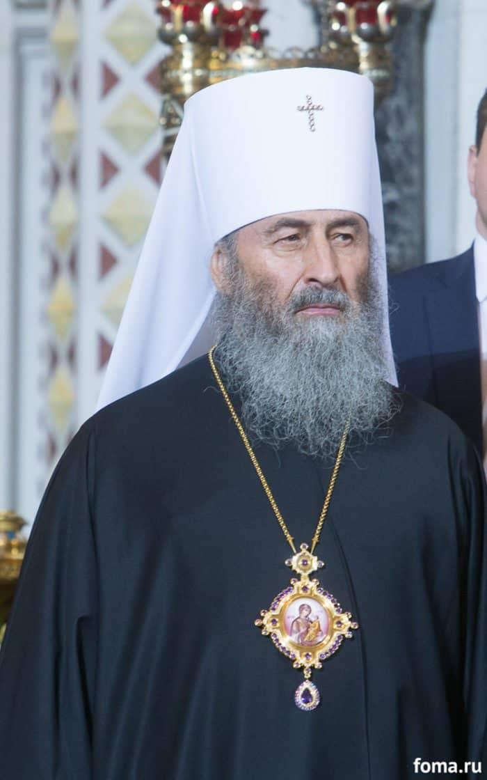 2016-11-20-a23k5541-moska-hhs-liturgiya-70-s_f
