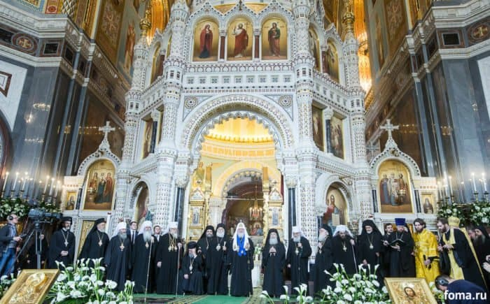 2016-11-20-a23k5605-moska-hhs-liturgiya-70-s_f