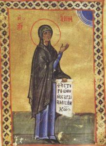 22-2-anna-mat-proroka-samuila