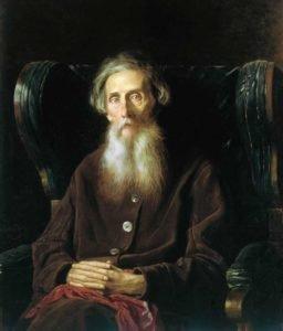 22-3-dal-vladimir-ivanovich