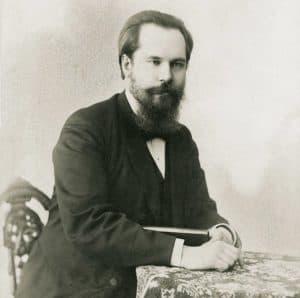 25-7-taneev-sergei-ivanovich