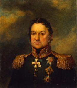 26-2-dohturov-dmitrii-sergeevich