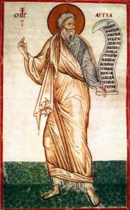 29-1-prorok-aggei