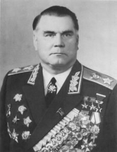 30-7-yakubovskii-ivan-ignatevich