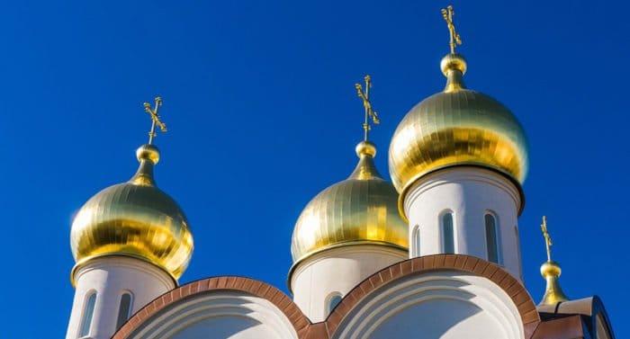 В юрисдикцию Русской Церкви включены два прихода в Индонезии