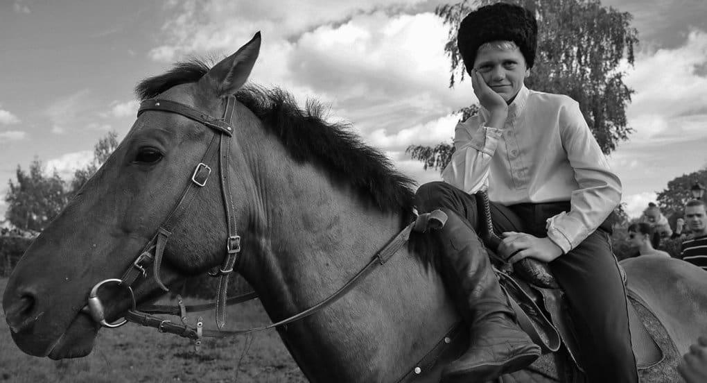 Минобрнауки займется развитием казачьих школ и садов