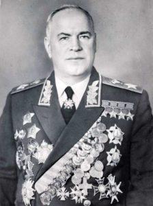 dekabr-1-5-zhukov-georgii-konstantinovich