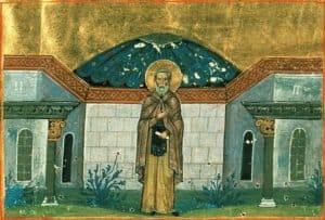 dekabr-3-1-grigorii-dekapolit