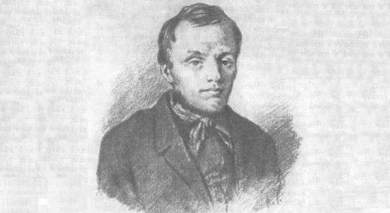 Маленький Достоевский: 9 интересных фактов из детства писателя