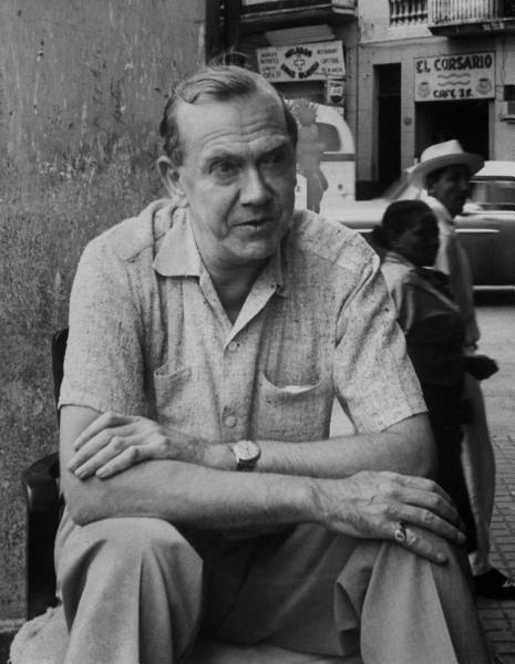 greene_on_the_set_our_man_in_havana