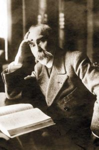 11-2-georgii-valentinovich-plehanov