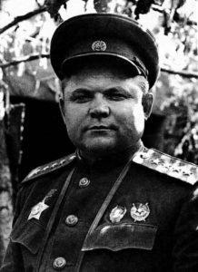 16-4-nikolai-fe-dorovich-vatutin