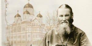 Православные праздники в январе 2017
