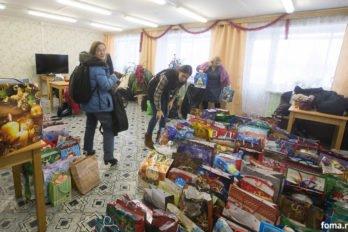 2016-12-27-a23k5829-tula-starost-v-radost-s_f