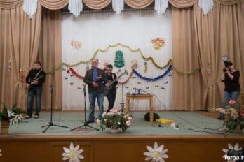 2016-12-27-a23k5855-tula-starost-v-radost-s_f