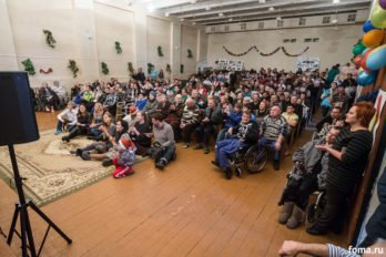 2016-12-27-a23k5908-tula-starost-v-radost-s_f