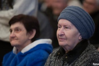 2016-12-27-a23k5918-tula-starost-v-radost-s_f