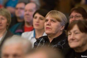 2016-12-27-a23k5930-tula-starost-v-radost-s_f