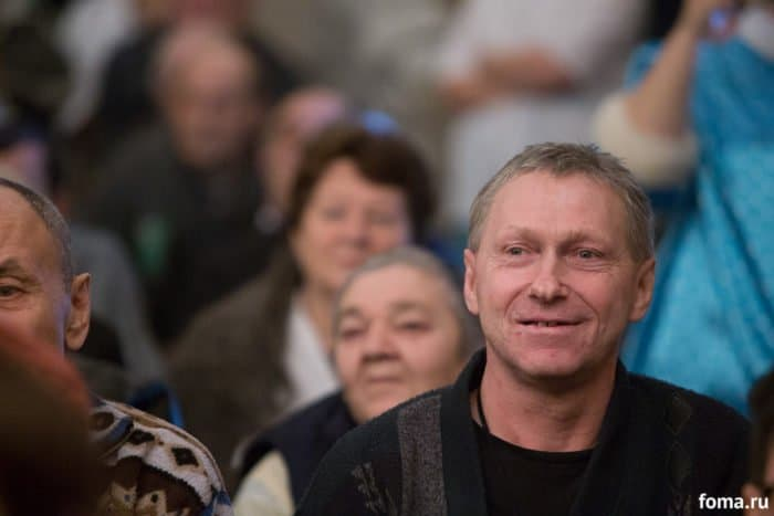 2016-12-27-a23k5935-tula-starost-v-radost-s_f