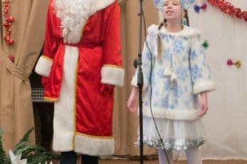 2016-12-27-a23k5956-tula-starost-v-radost-s_f