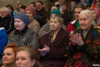 2016-12-27-a23k6062-tula-starost-v-radost-s_f