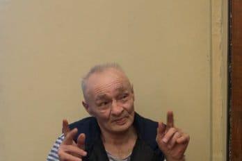 2016-12-27-a23k6194-tula-starost-v-radost-s_f