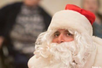 2016-12-27-a23k6201-tula-starost-v-radost-s_f