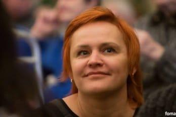 2016-12-27-a23k6237-tula-starost-v-radost-s_f