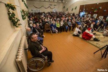 2016-12-27-a23k6320-tula-starost-v-radost-s_f