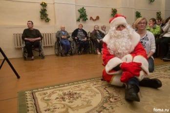 2016-12-27-a23k6330-tula-starost-v-radost-s_f
