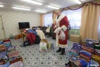 2016-12-27-a23k6471-tula-starost-v-radost-s_f