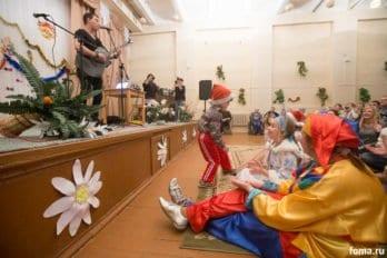 2016-12-27-a23k6527-tula-starost-v-radost-s_f