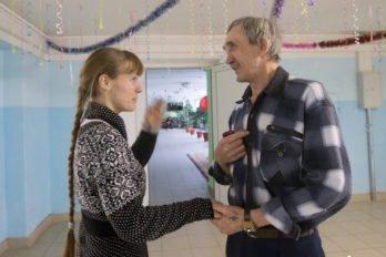 2016-12-27-a23k6804-tula-starost-v-radost-s_f