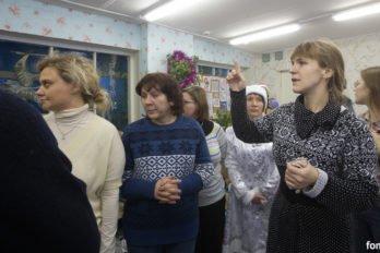 2016-12-27-a23k7121-tula-starost-v-radost-s_f
