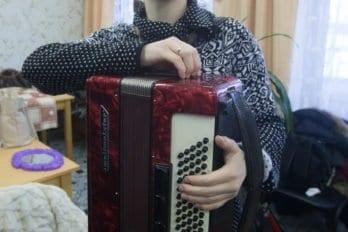 2016-12-27-a23k7157-tula-starost-v-radost-s_f