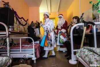 2016-12-27-a23k7198-tula-starost-v-radost-s_f