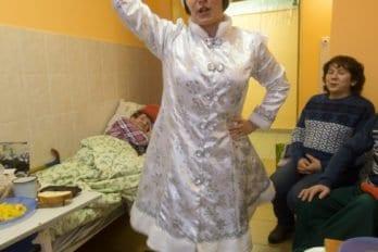 2016-12-27-a23k7327-tula-starost-v-radost-s_f