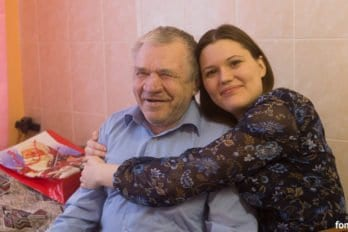2016-12-27-a23k7376-tula-starost-v-radost-s_f