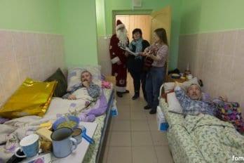 2016-12-27-a23k7526-tula-starost-v-radost-s_f