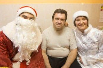 2016-12-27-a23k7544-tula-starost-v-radost-s_f